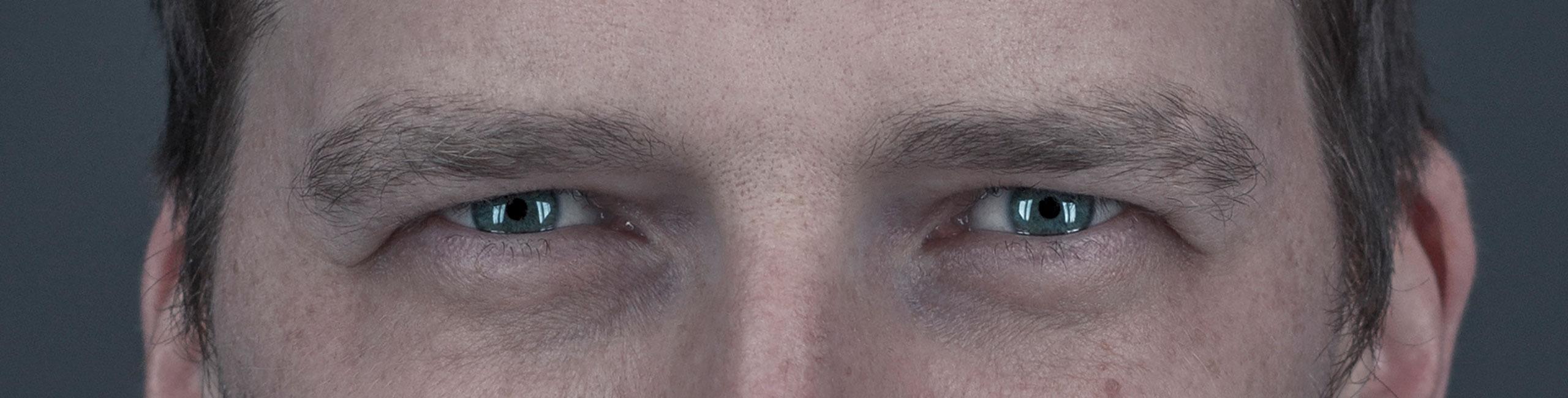 Augen_HP_neu